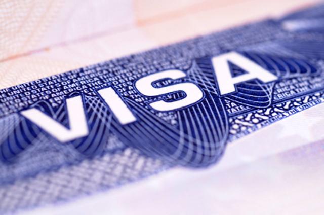 Visa Free Countries for the Filipino Travelers