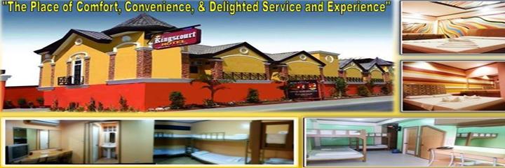 Kingscourt Hotel