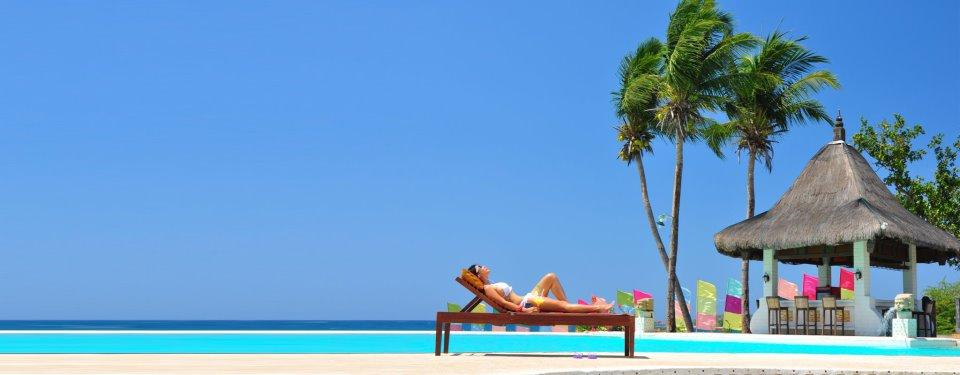 Playa Tropical Resort