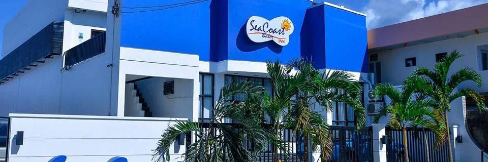 seacoast-inn