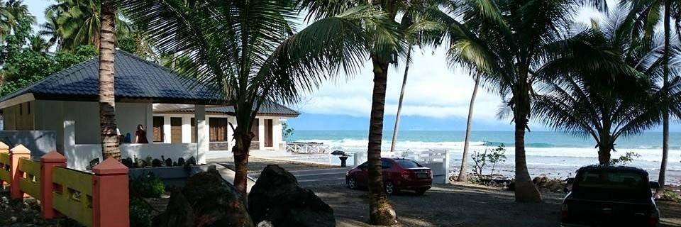la-aniao-beach-resort