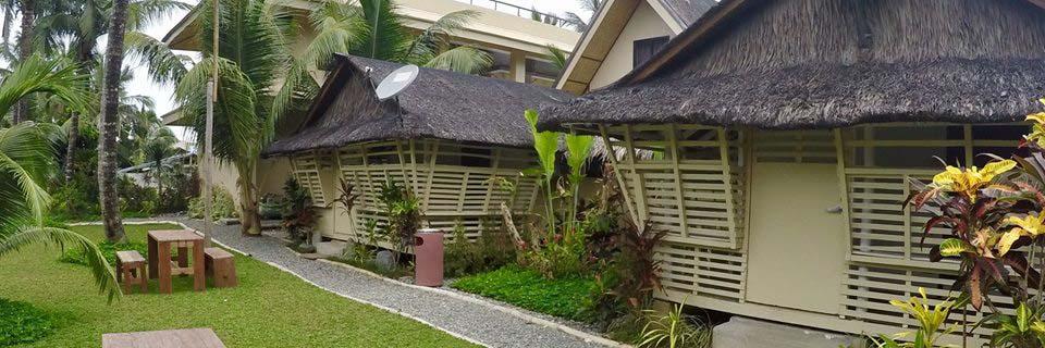 nalu-surf-camp