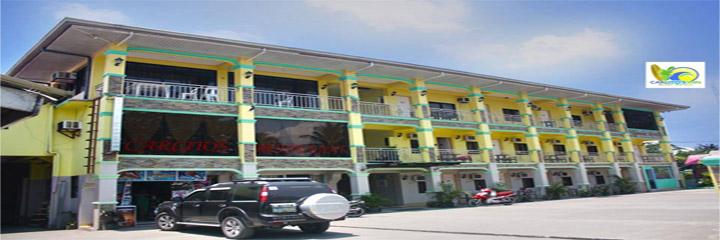 Carlito's Inn