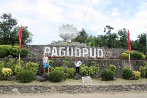 PAGUDPUD ACCOMMODATION: Cheap Lodges, Rooms, Homestay, Pension Houses, Hotels and Resorts