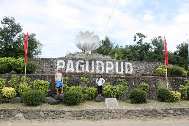 Pagudpud Accommodation Lodges Rooms Homestay Pension Houses Hotels And Resorts