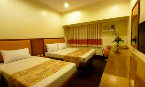 PUERTO PRINCESA CITY PALAWAN ACCOMMODATION: Cheap Lodges, Rooms, Homestay, Pension Houses, Luxury Hotels and Resorts