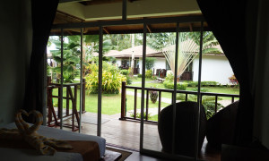 EL NIDO PALAWAN ACCOMMODATION: Cheap Lodges, Rooms, Homestay, Pension Houses, Luxury Hotels and Island Resorts