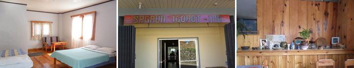 IGOROT INN