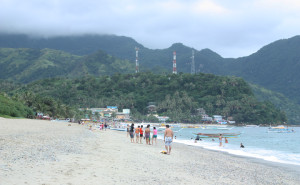 PUERTO GALERA RESORTS: Cheap Accommodation, Rooms, Lodges, Guesthouses, Inns and Luxury Hotels