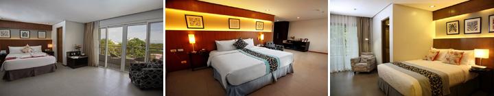 ST MARK HOTEL