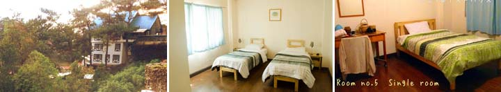 tala-share-guesthouse