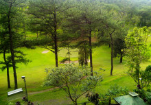BAGUIO ACCOMMODATION: Cheap Lodges, Inns, Rooms, Homestay, Pension Houses and Hotels