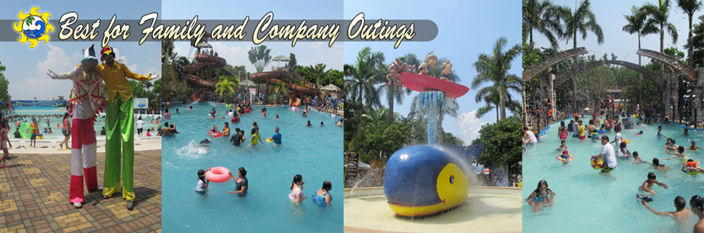 8-waves-waterpark-and-resort