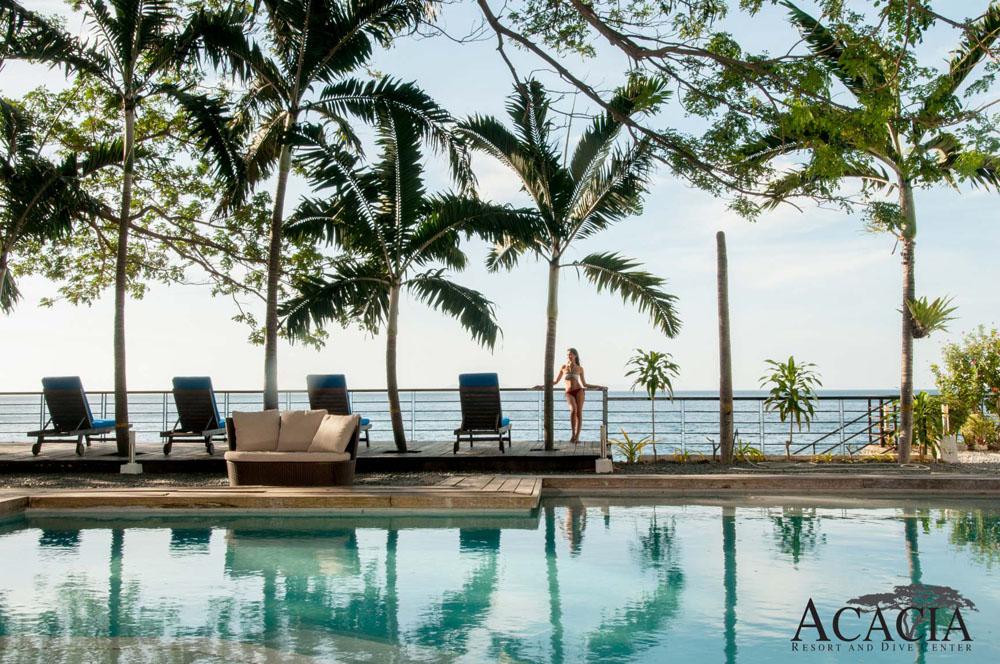 acacia-resort-and-dive-center