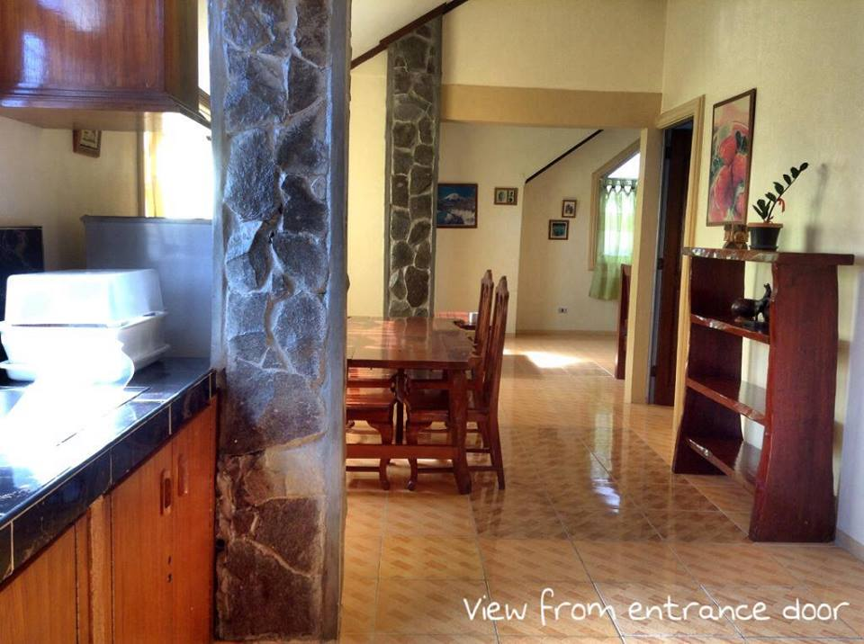 astraea-guesthouse