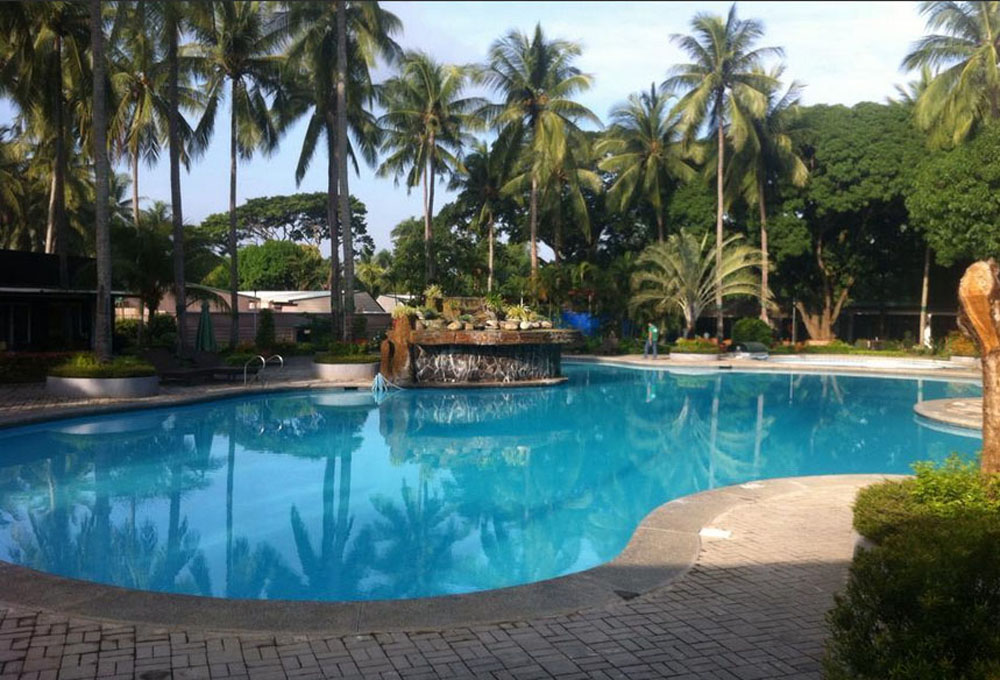 batangas-country-club-resort