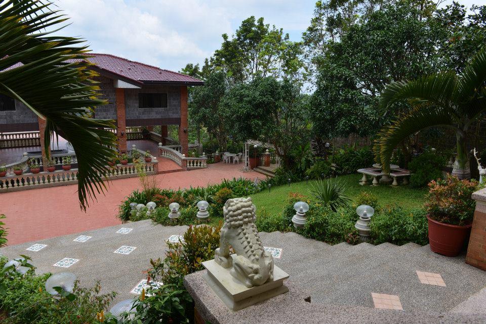 beatriz-garden