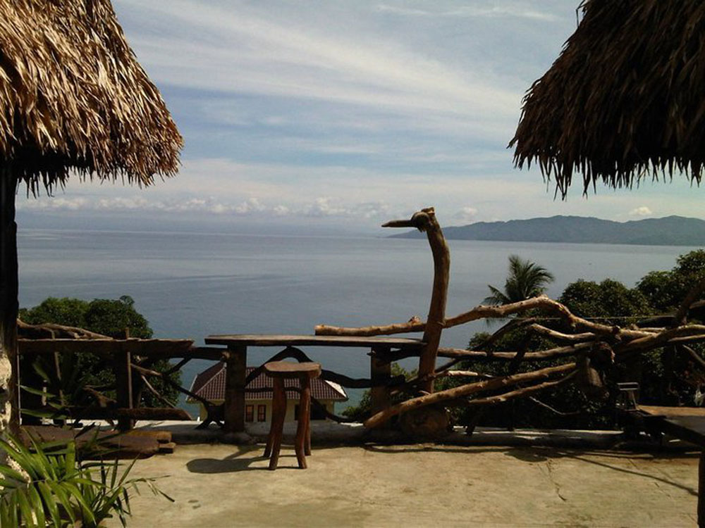bontoc-seaview-guest-house