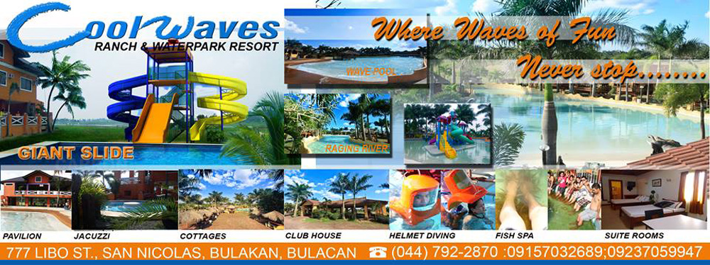 coolwaves-ranch-and-waterpark-resort