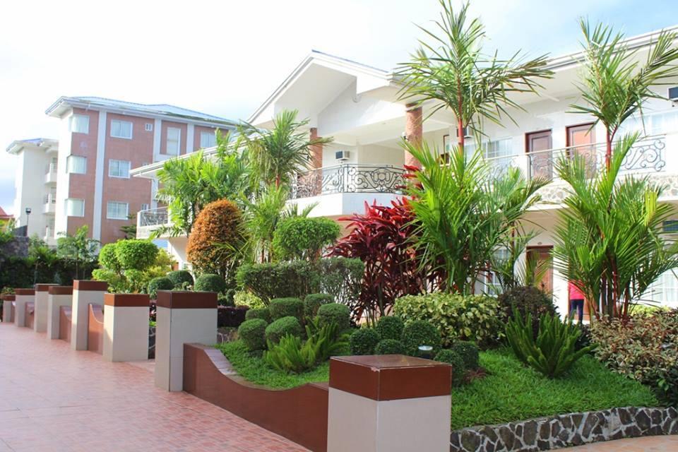emiramona-garden-hotel