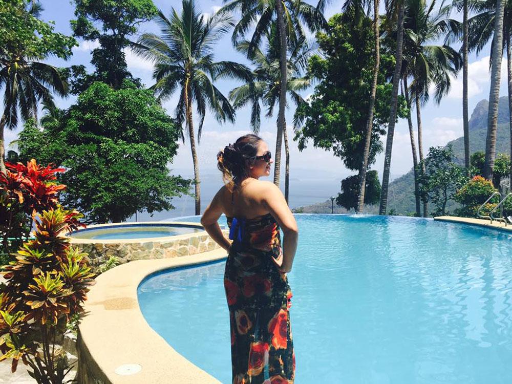 Zambales Beach Resorts Cheap Rates