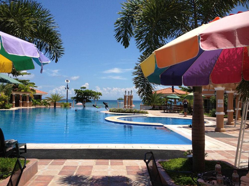 estrellas-de-mendoza-playa-resort