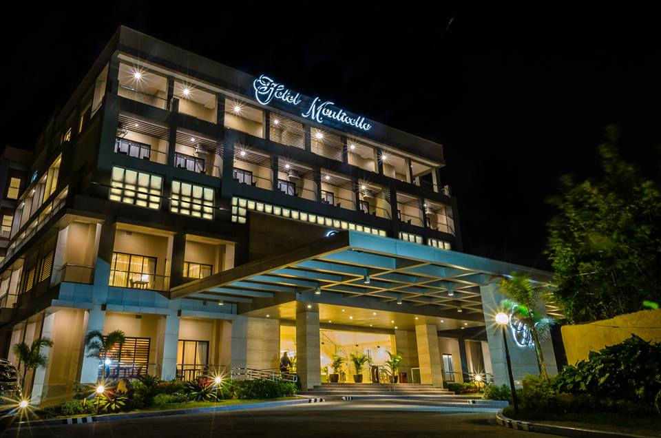 hotel-monticello
