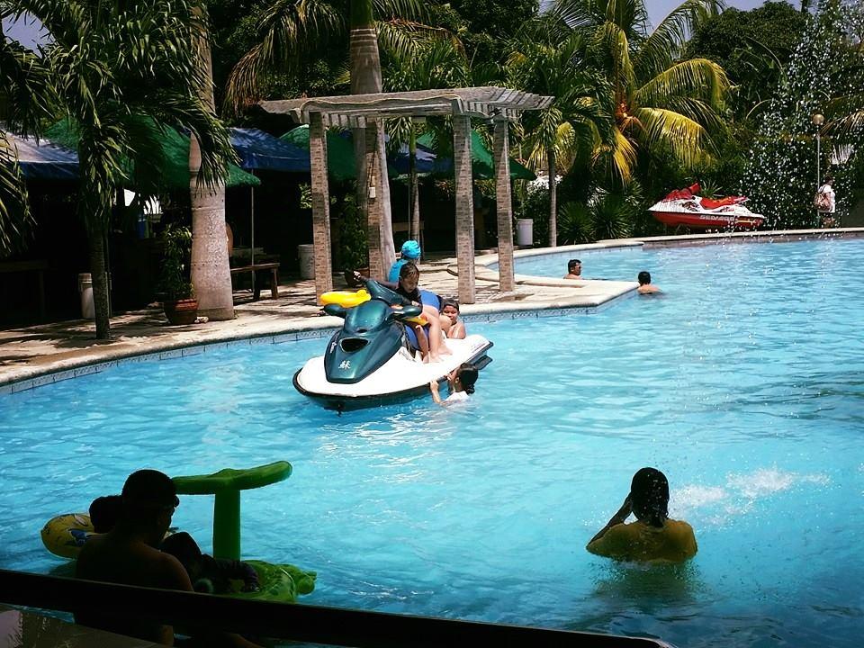 palmas-del-sol-resort