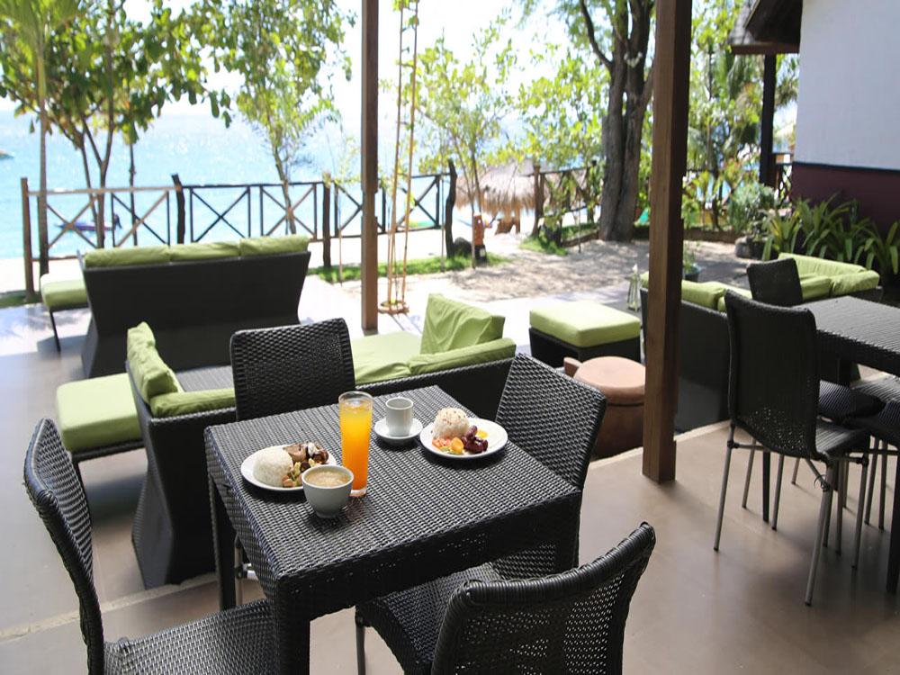 sabangan-beach-resort