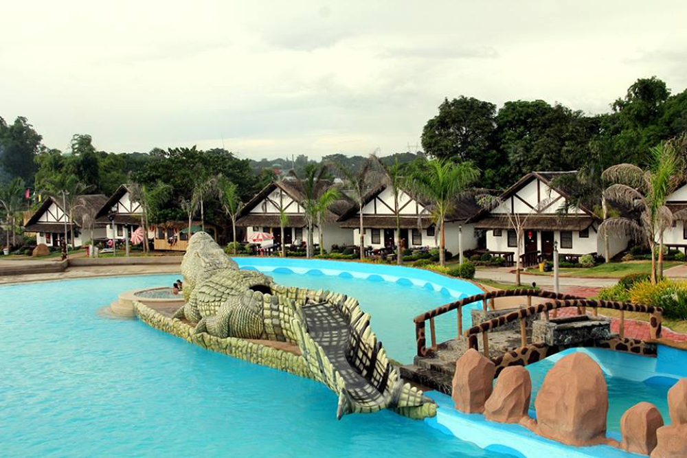 sitio-antonio-wave-pool-resort