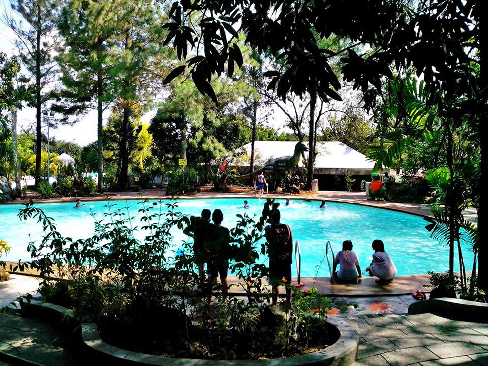 sitio-lucia-hotel-resort-corporation