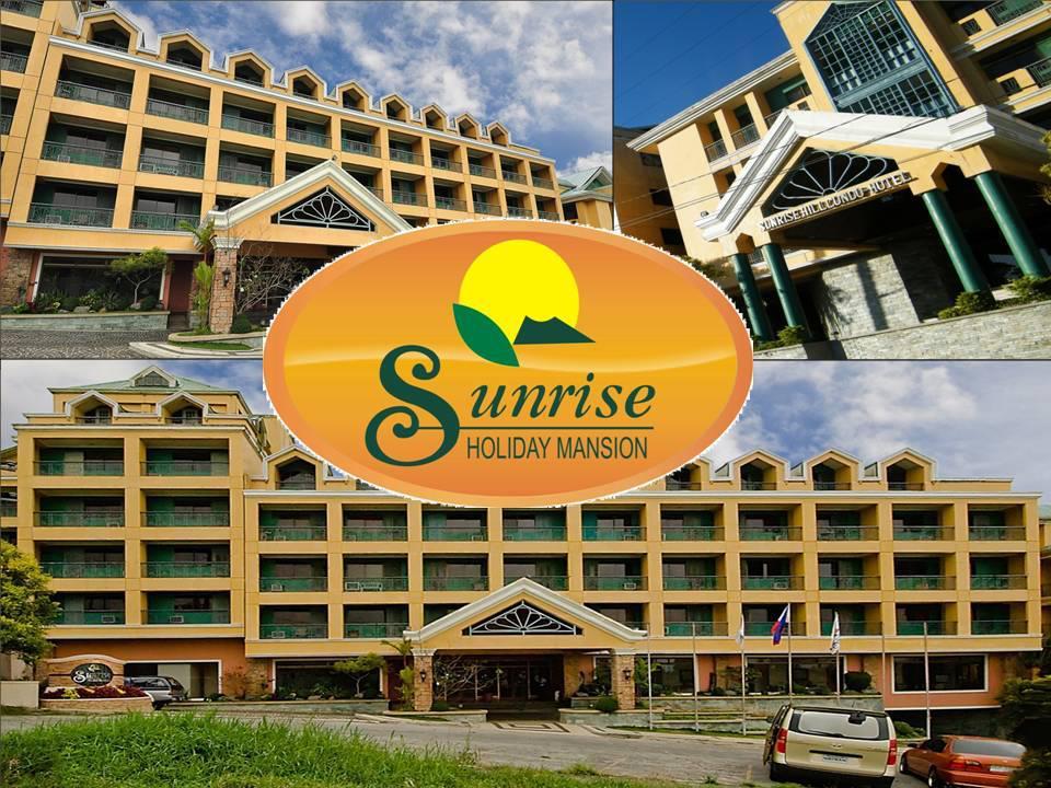 sunrise-holiday-mansions-hotel