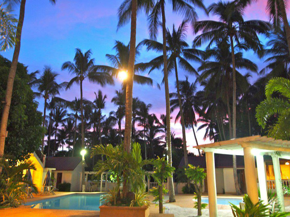 taal-imperial-hotel-and-resort