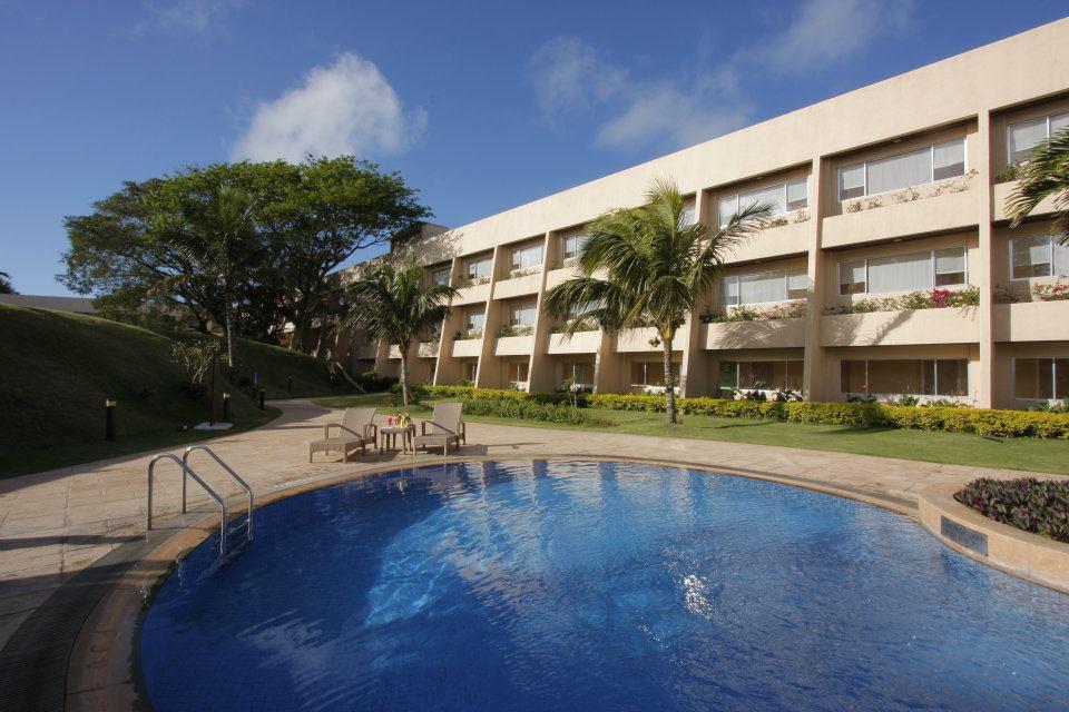 taal-vista-hotel