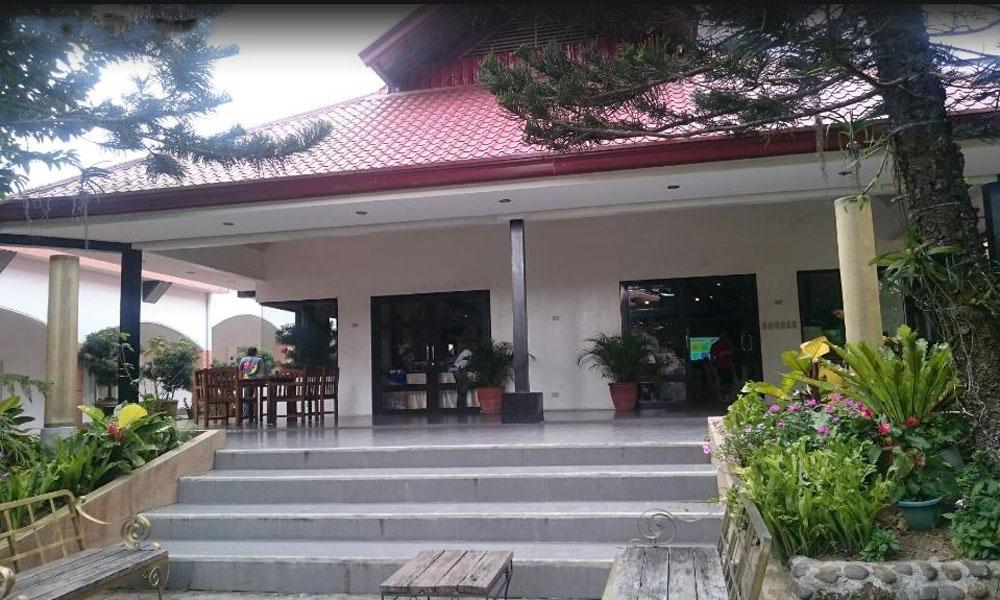 tagaytay-country-hotel