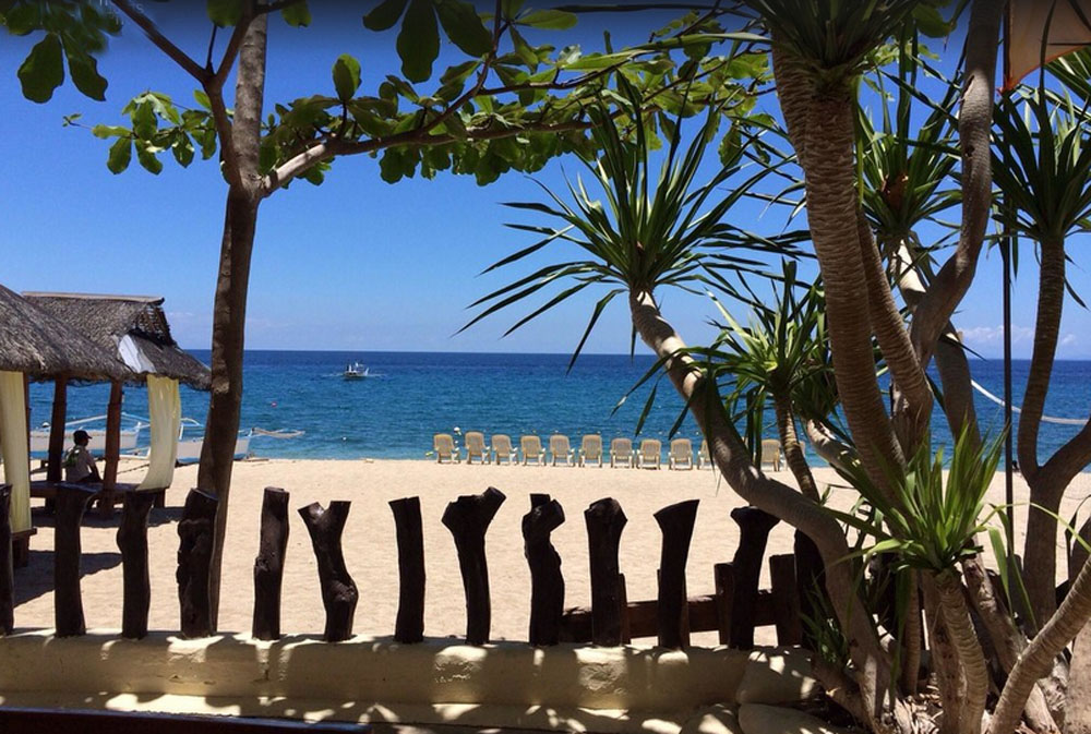 taramindu-beach-garden-inn