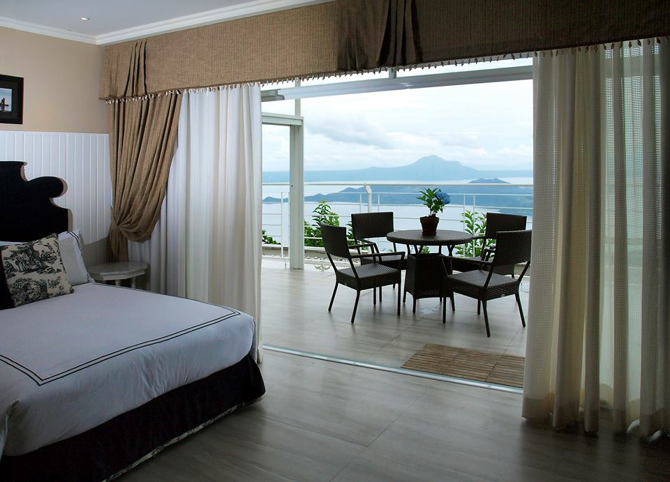 the-inn-at-cliffhouse-tagaytay