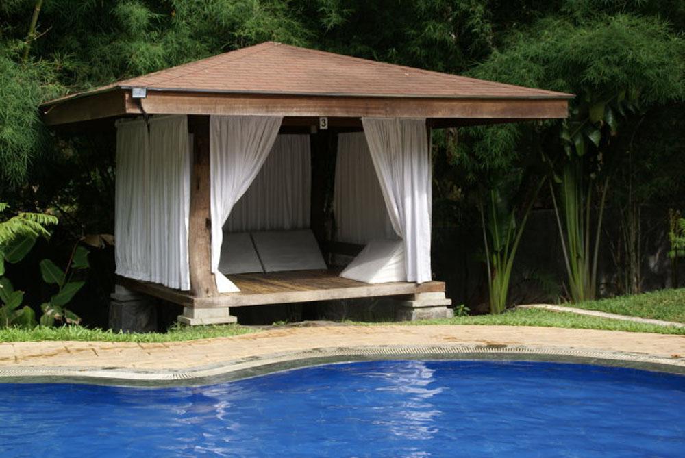 valentino-resort-and-spa