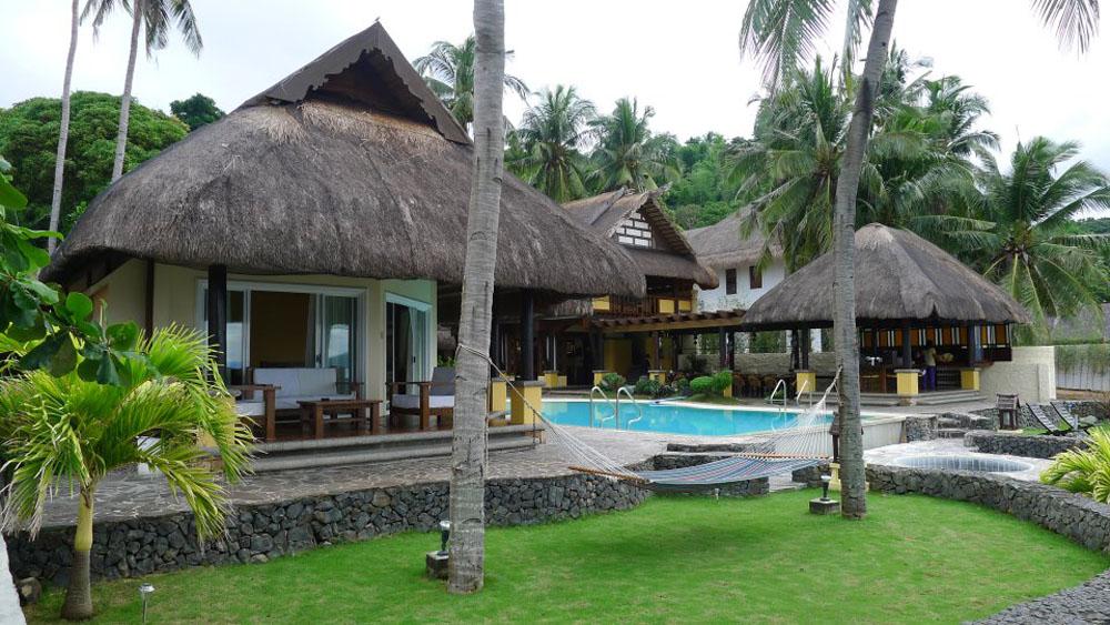 vista-aplaya-resort