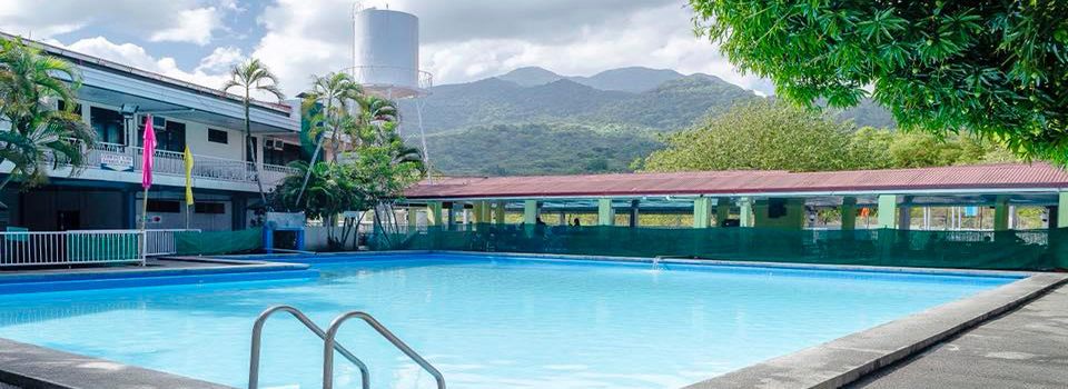 Laguna Resorts Cheap Accommodation Rooms Inns Private