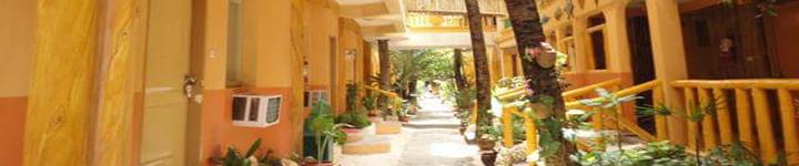 boracay hotel accommodation 2019