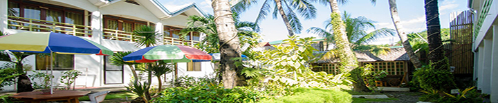 BORACAY ACCOMMODATION: CHEAP HOSTEL, LODGE, ROOM, BACKPACKERS INN, BEST HOTELS, AND LIST OF DOT ACCREDITED HOTELS IN BORACAY