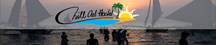 CHEAP HOSTEL, LODGE, ROOM, BACKPACKERS INN, BEST HOTELS, AND LIST OF DOT ACCREDITED HOTELS IN BORACAY