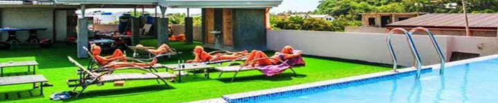 dot accredited boracay hotel accommodation 2019